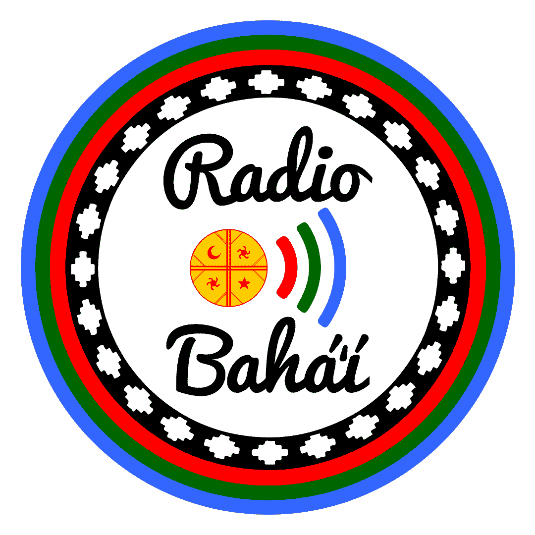 radiobahai.cl